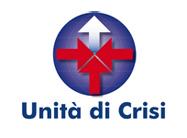 Esteri-crisi