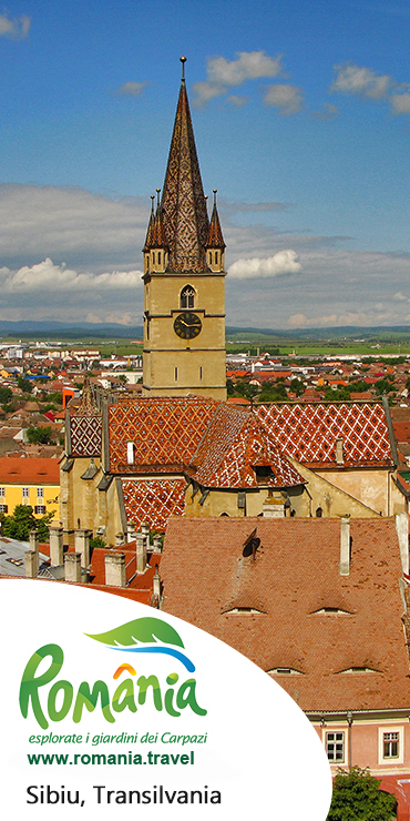 Romania_Sibiu