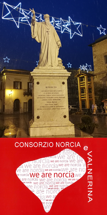 We_are_Norcia