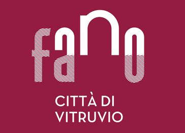 Fano_Marche
