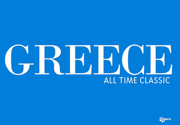 Grecia_2020