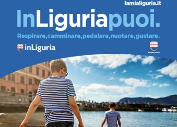 In Liguria Puoi