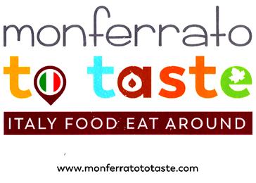 Monferrato To Taste