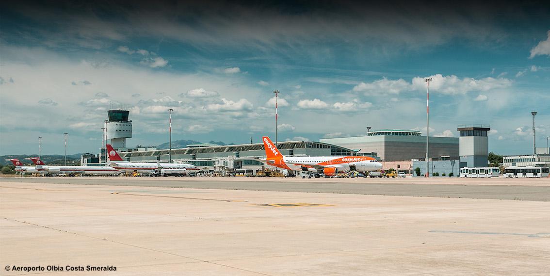 http://www.turismoitalianews.it/images/stories/aeroporti/Olbia_Aeroporto04.jpg
