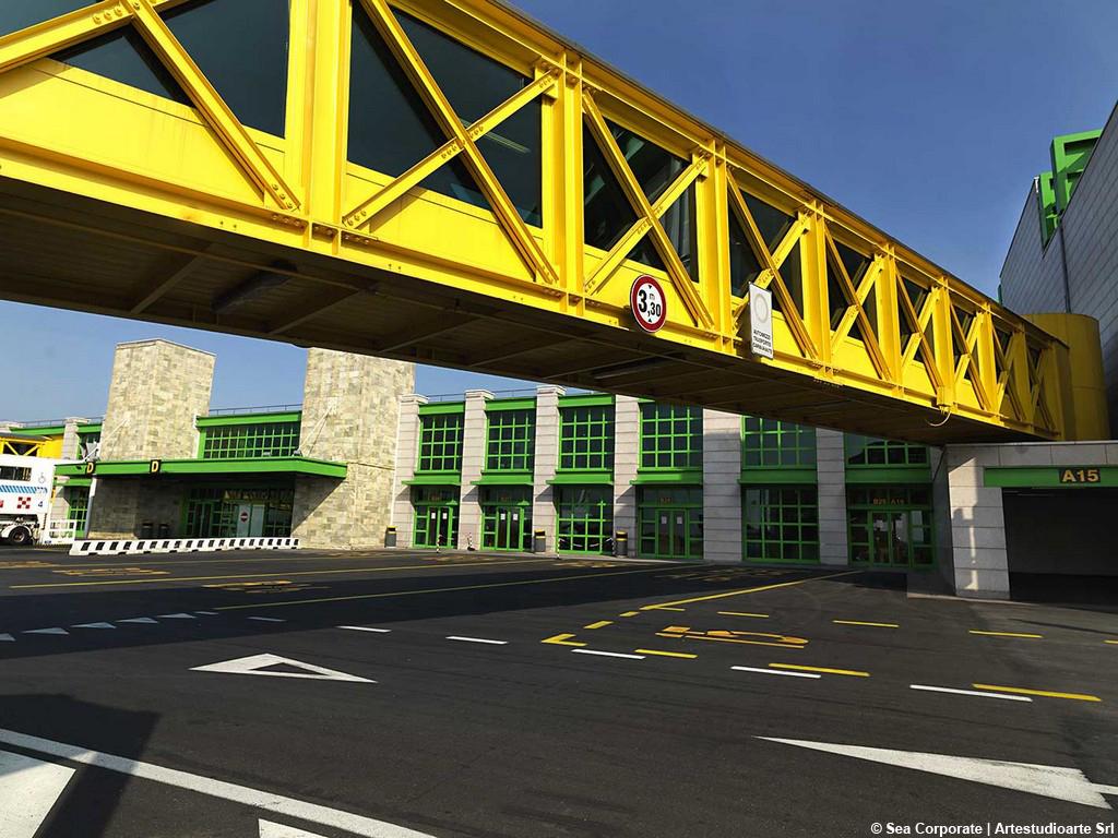 http://www.turismoitalianews.it/images/stories/aeroporto_milano/Linate01_2020.jpg