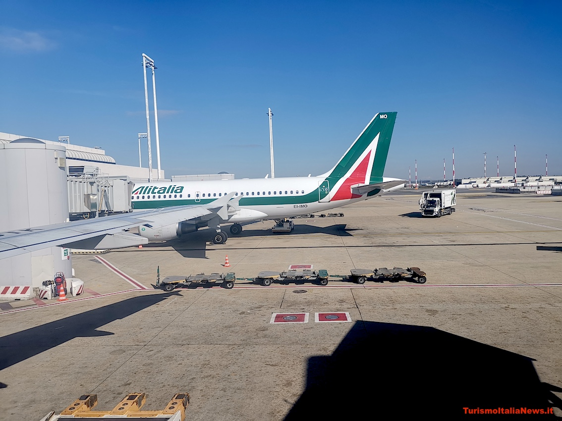 images/stories/aeroporto_roma/Aeroporto11.jpg