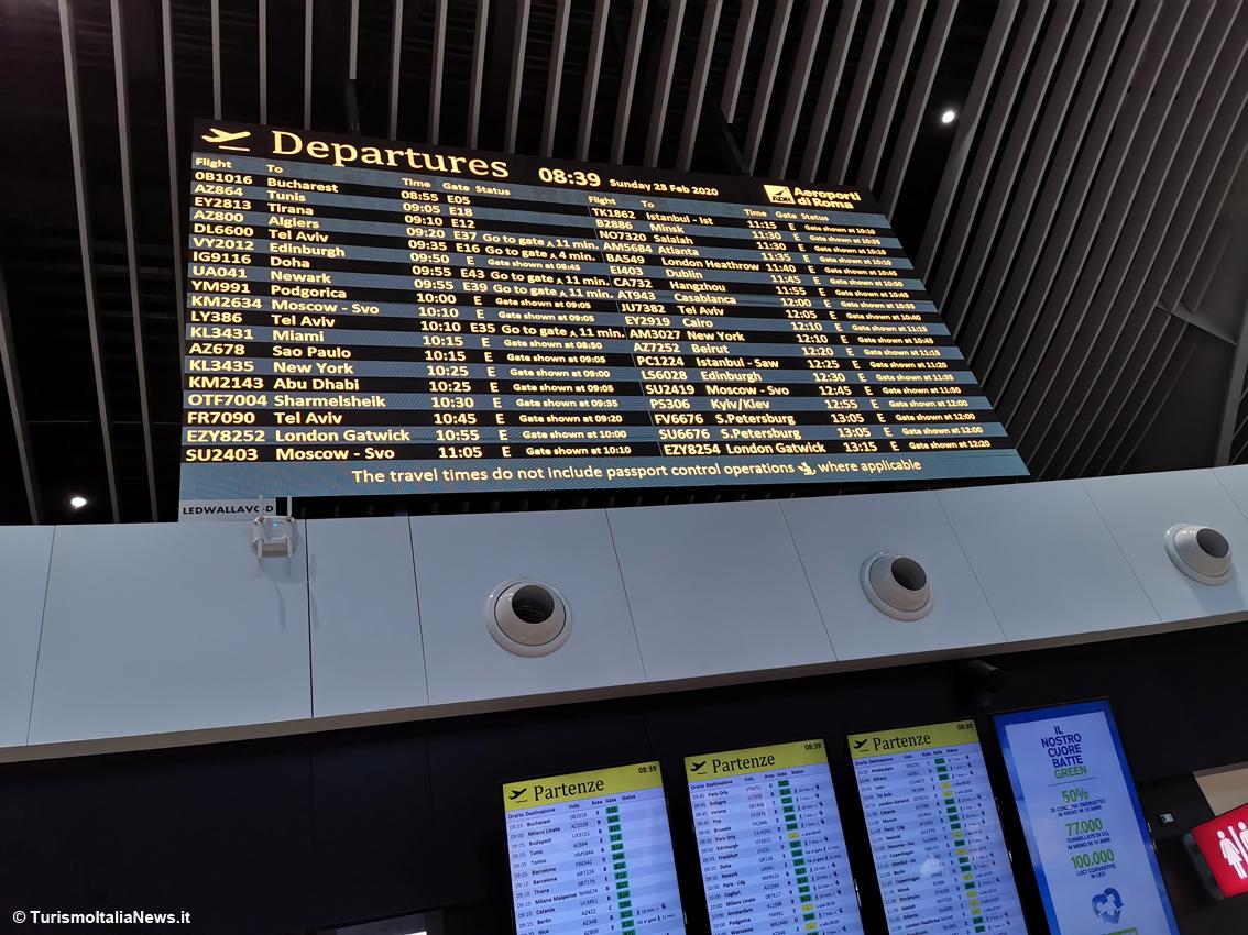 http://www.turismoitalianews.it/images/stories/aeroporto_roma/Aeroporto13.jpg