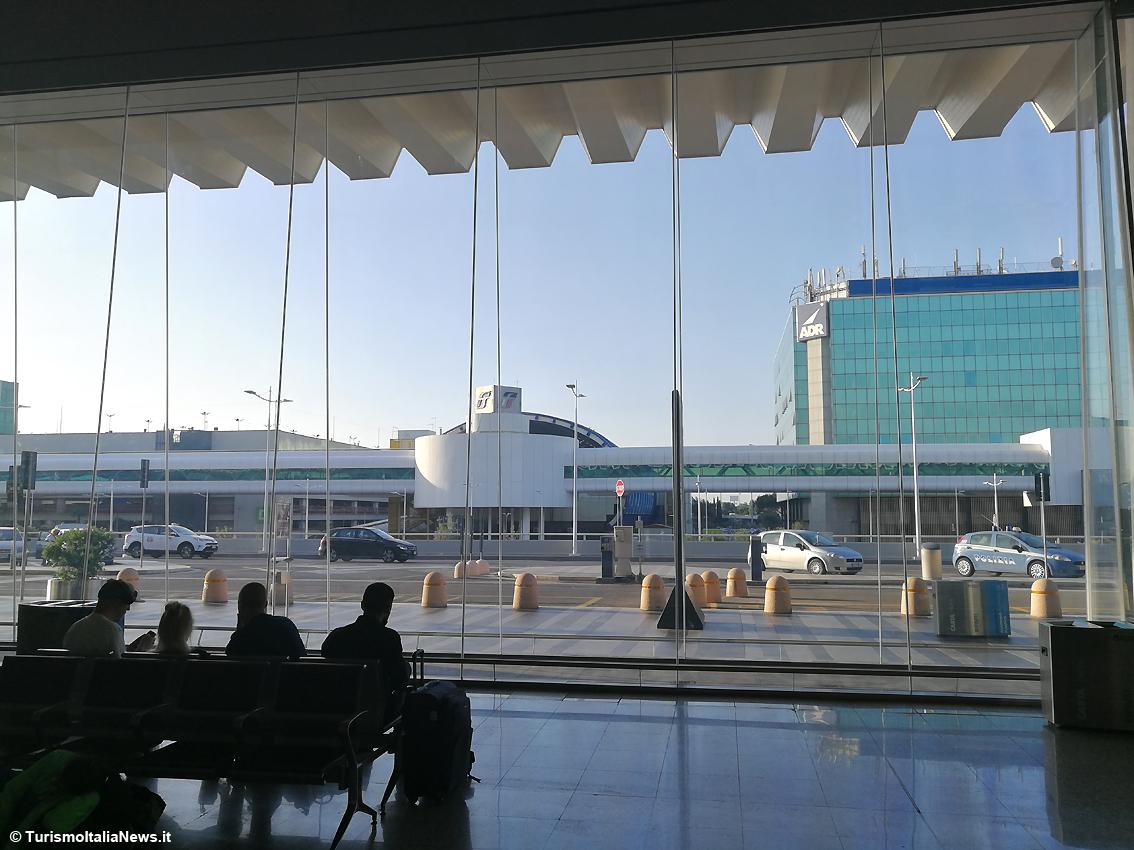 http://www.turismoitalianews.it/images/stories/aeroporto_roma/Aeroporto5.jpg