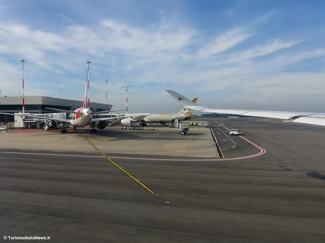 http://www.turismoitalianews.it/images/stories/aeroporto_roma/AeroportoAlitalia2.jpg