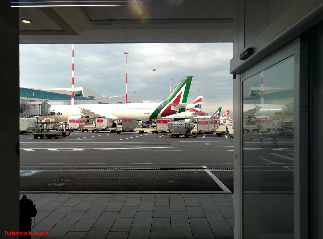 http://www.turismoitalianews.it/images/stories/aeroporto_roma/Alitalia02.jpg