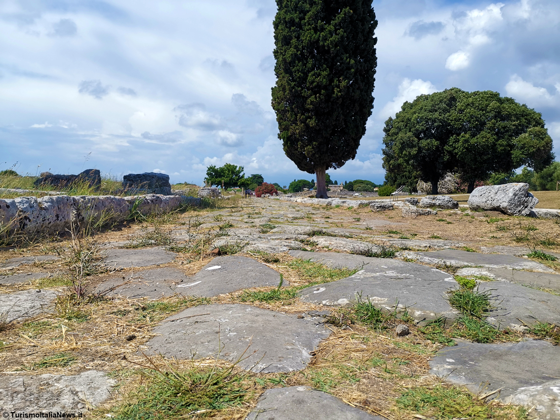 images/stories/archeologia/Paestum03.jpg