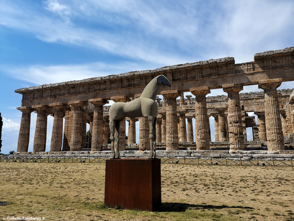 images/stories/archeologia/Paestum07.jpg