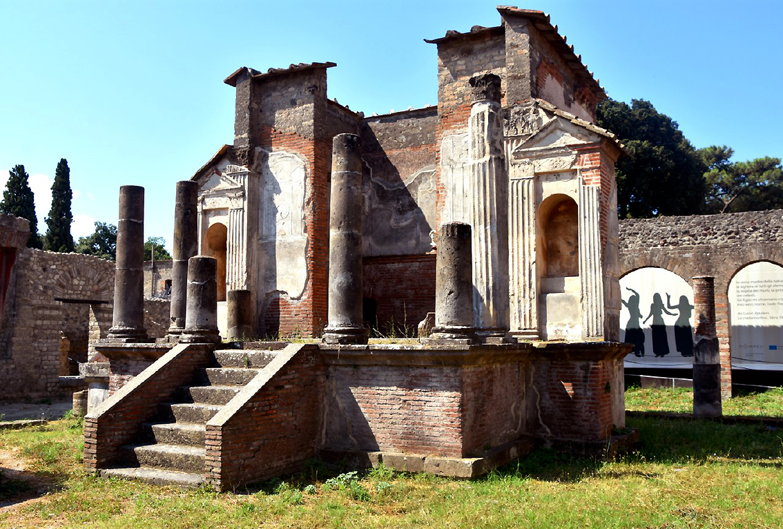 images/stories/archeologia/Pompei_Tempio_di_Iside_01.jpg
