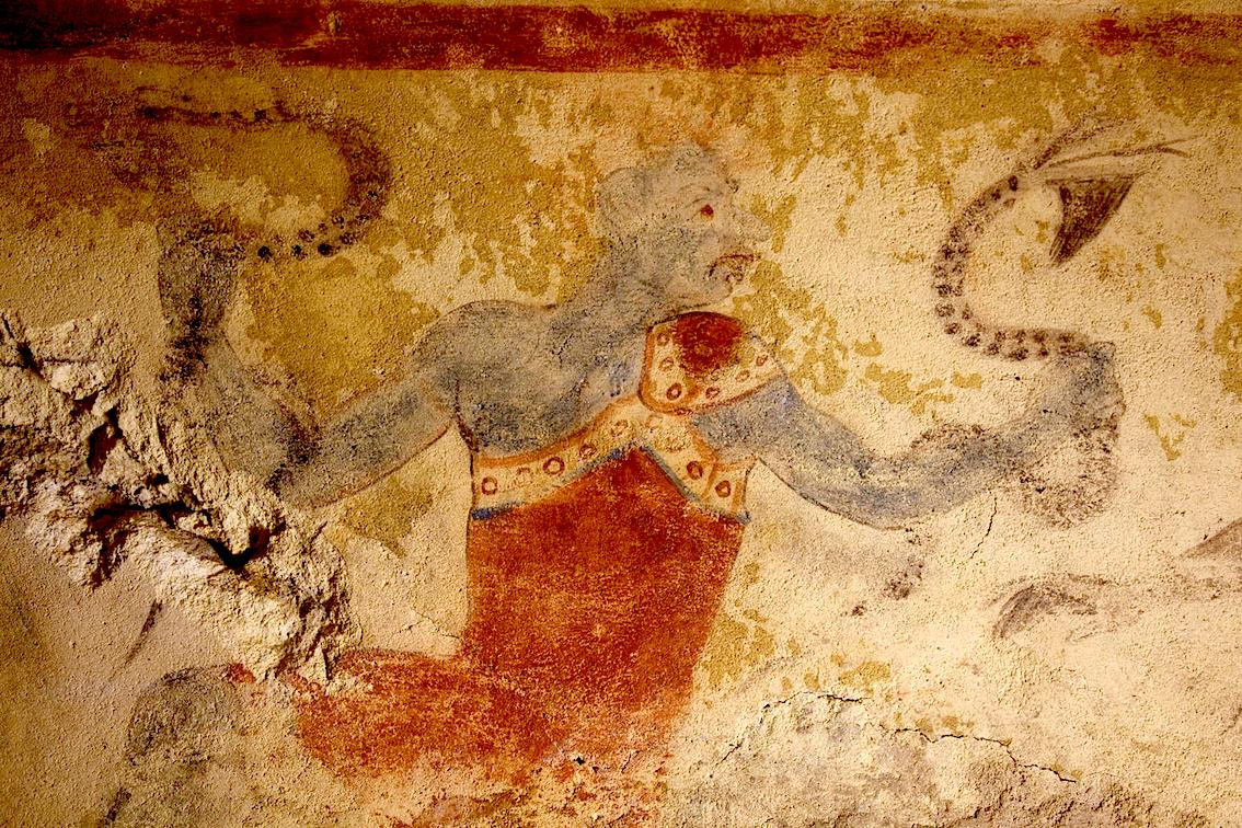 images/stories/archeologia/Tarquinia_TombaDemoniAzzurri1.jpg