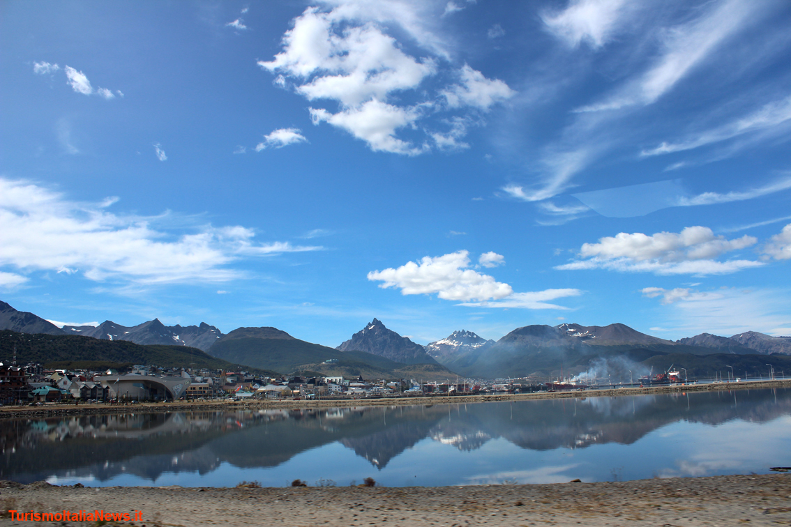 images/stories/argentina/Ushuaia5.jpg