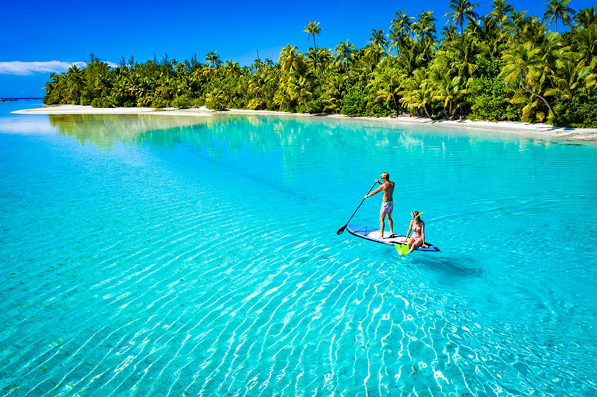images/stories/australia/CookIslands02_PhTheCookIslands.jpg
