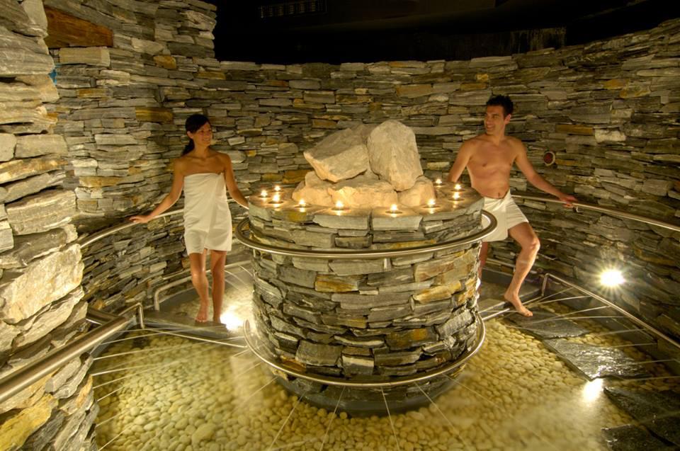 Bagno Romantico San Valentino : Fuga romantica di san valentino i viaggi d amore