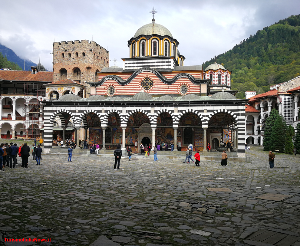 images/stories/bulgaria/RilaMonastero01a.jpg