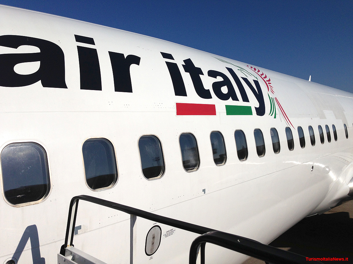 images/stories/compagnie/AirItaly02.jpg