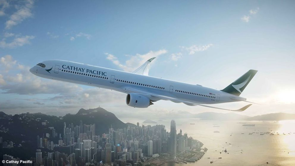 http://www.turismoitalianews.it/images/stories/compagnie/CathayPacific2.jpg