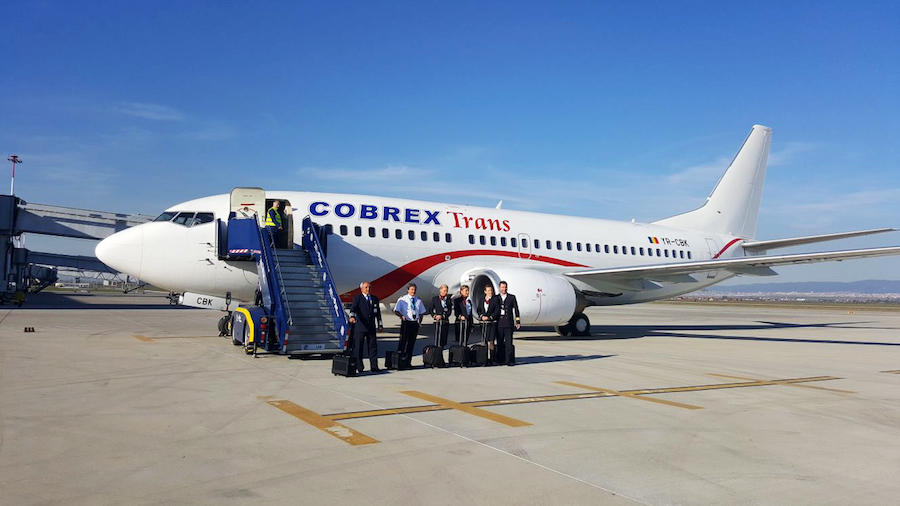 images/stories/compagnie/Cobrex_Boeing_737-300.jpg