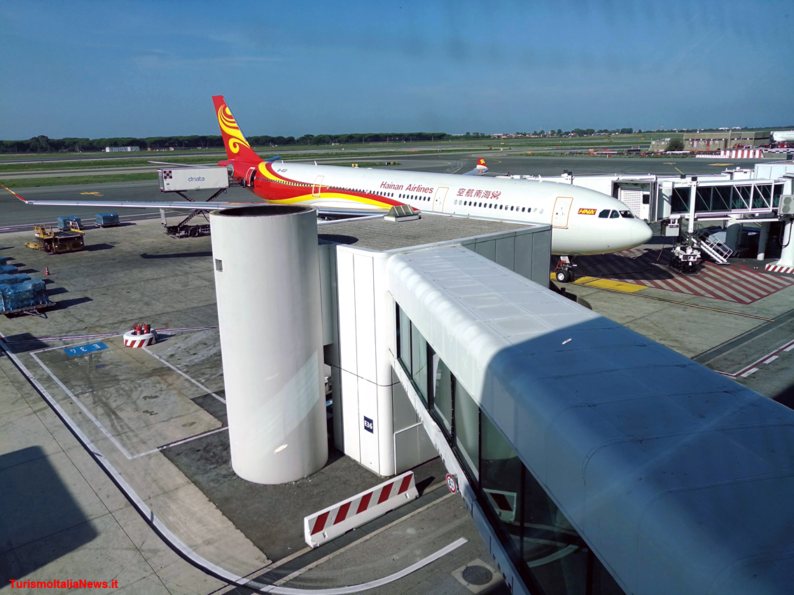 images/stories/compagnie/HainanAirlines04.jpg