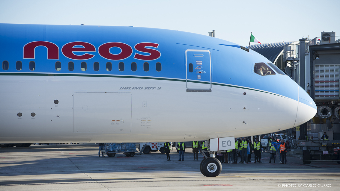 http://www.turismoitalianews.it/images/stories/compagnie/Neos787dreamliner02.jpg