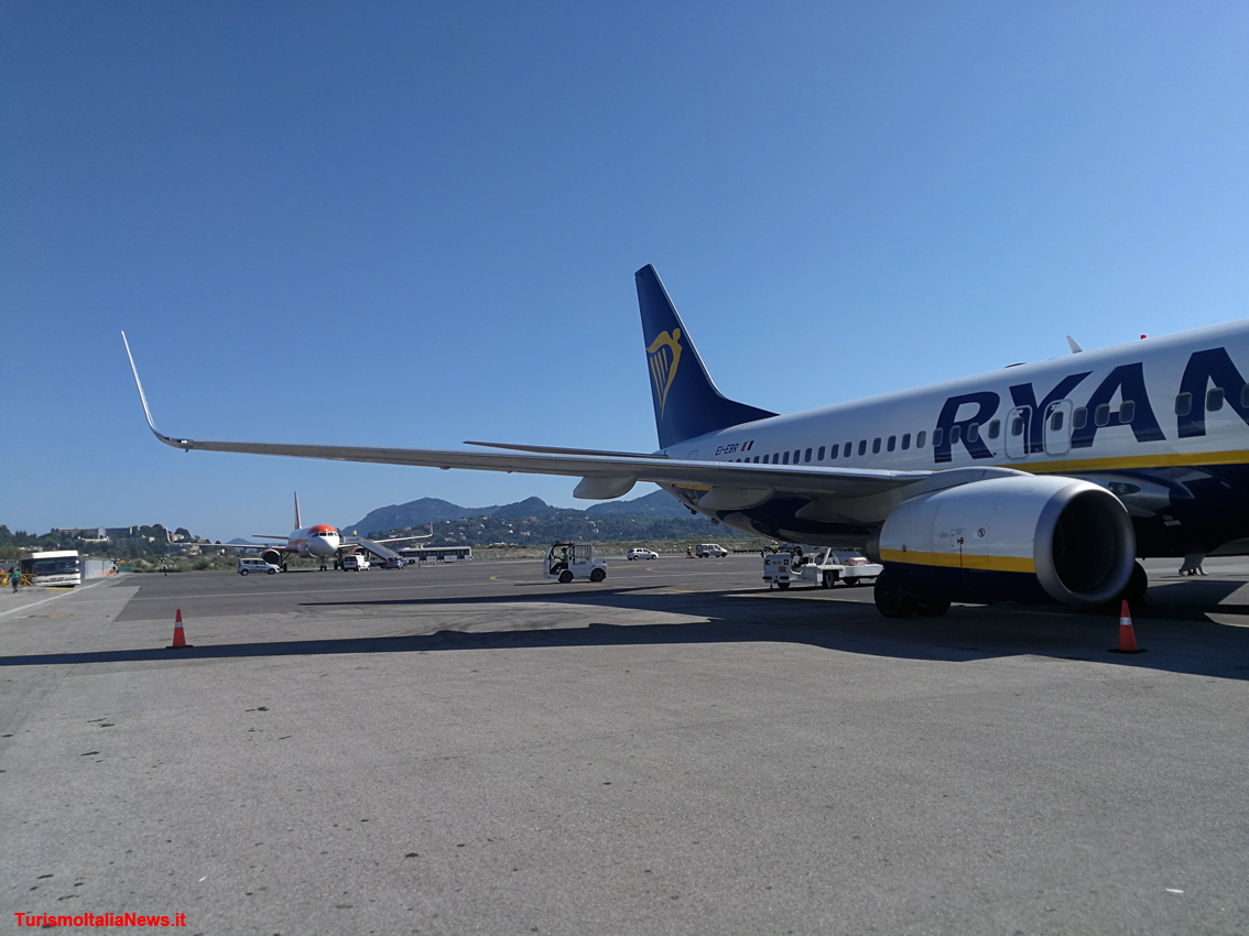 images/stories/compagnie/Ryanair05.jpg