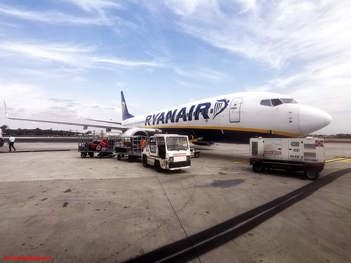 images/stories/compagnie/Ryanair09.jpg