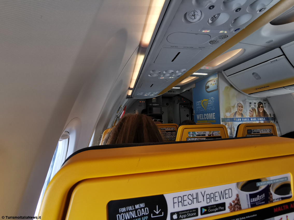 images/stories/compagnie/Ryanair1.jpg