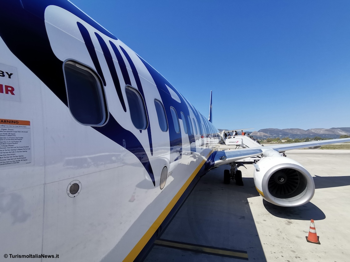 http://www.turismoitalianews.it/images/stories/compagnie/Ryanair14.jpg