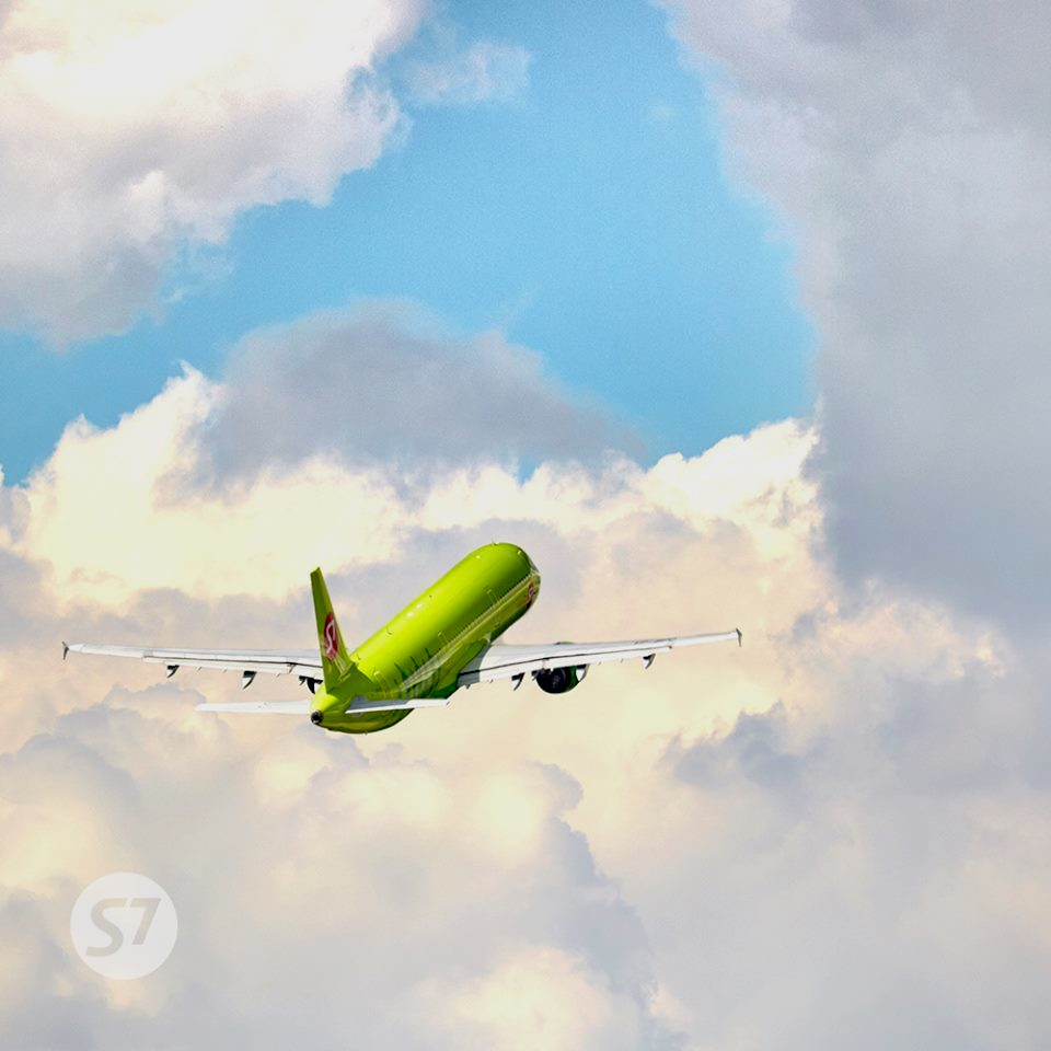 images/stories/compagnie/S7Airlines02.jpg