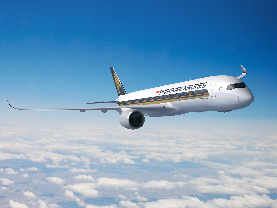 images/stories/compagnie/SingaporeAirlines1.jpg