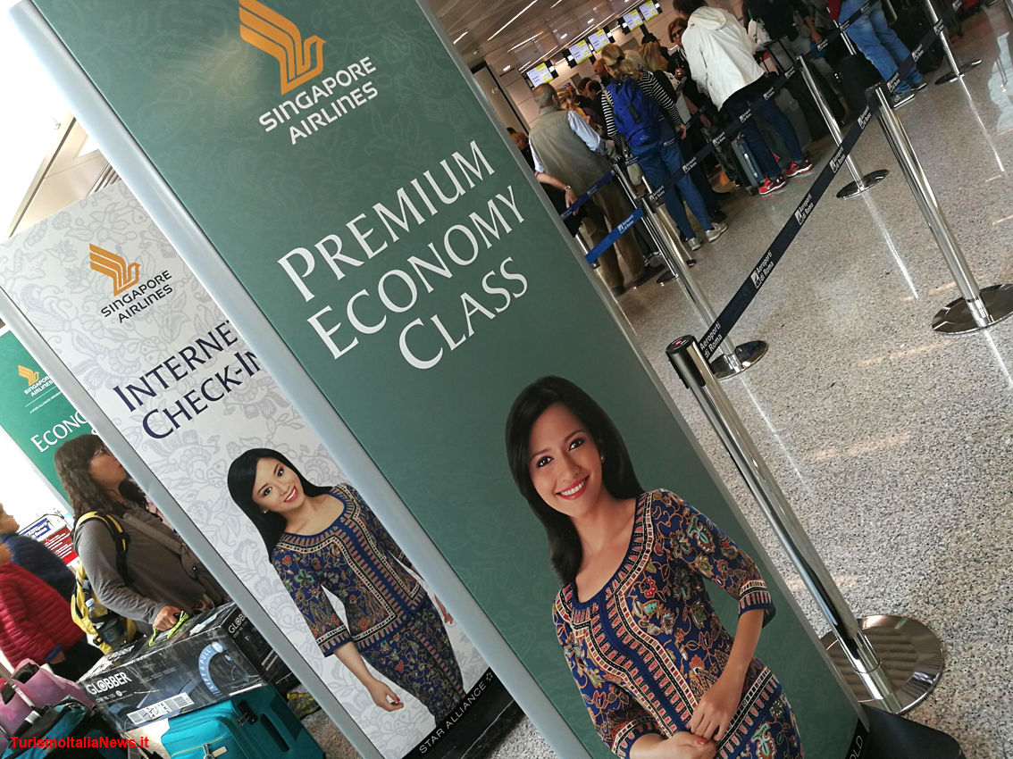 http://www.turismoitalianews.it/images/stories/compagnie/SingaporeAirlines2.jpg