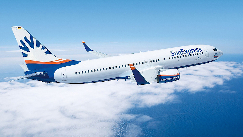 images/stories/compagnie/SunExpress04.jpg