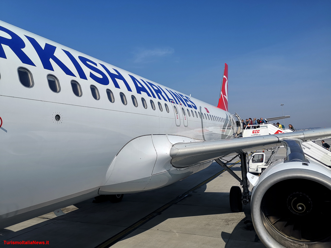images/stories/compagnie/TurkishAirlines01.jpg