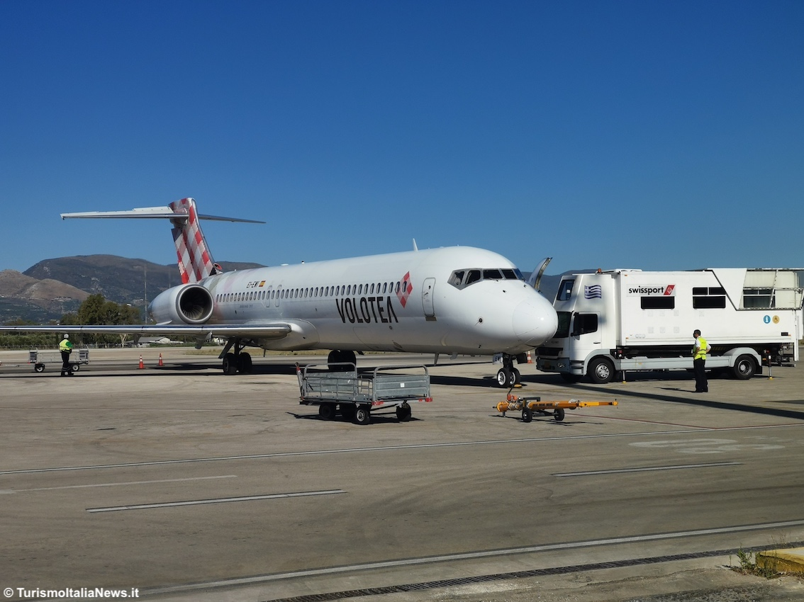 http://www.turismoitalianews.it/images/stories/compagnie/Volotea01.jpg