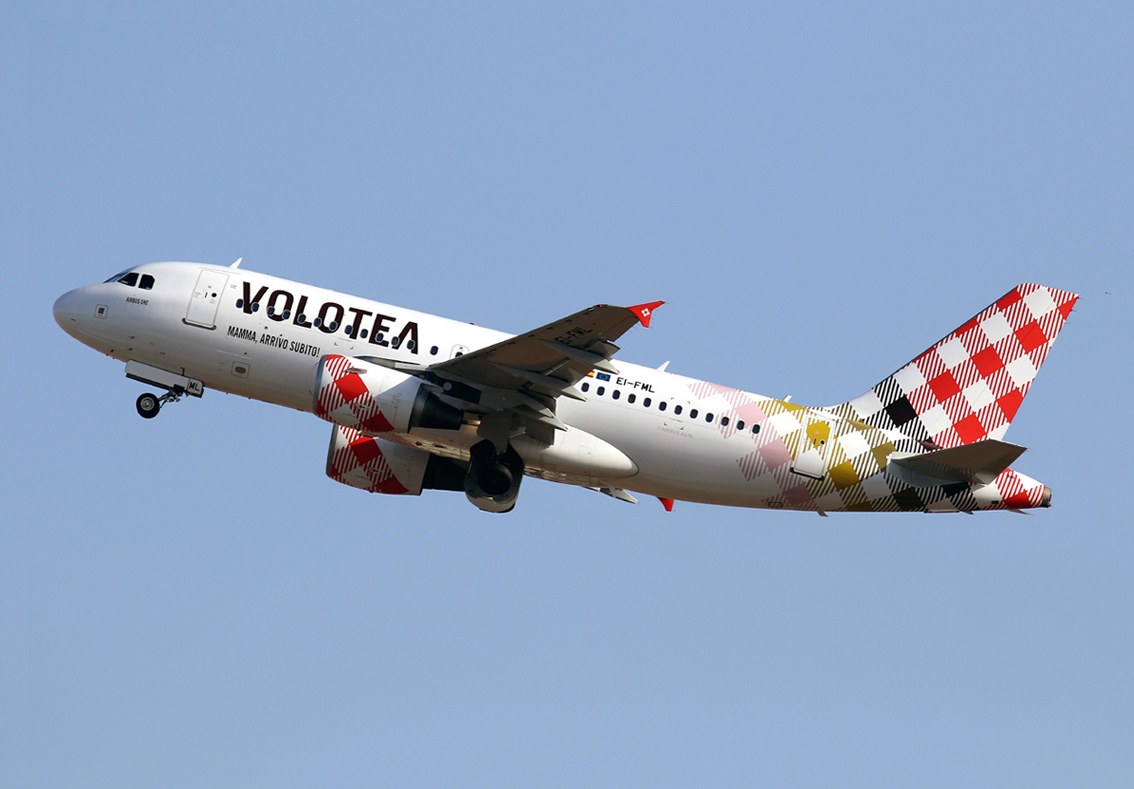 images/stories/compagnie/Volotea3.jpg