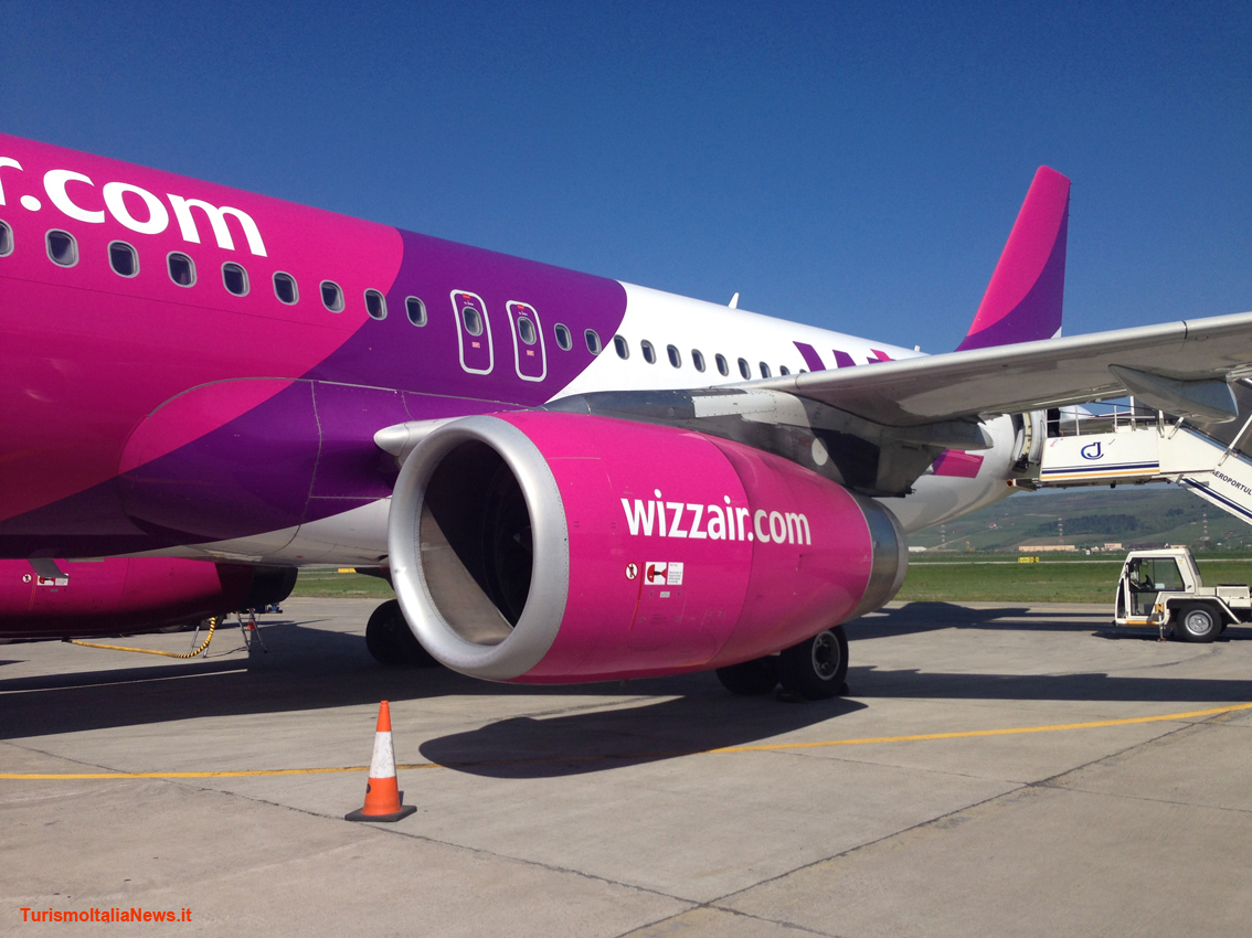 images/stories/compagnie/WizzAir2.jpg