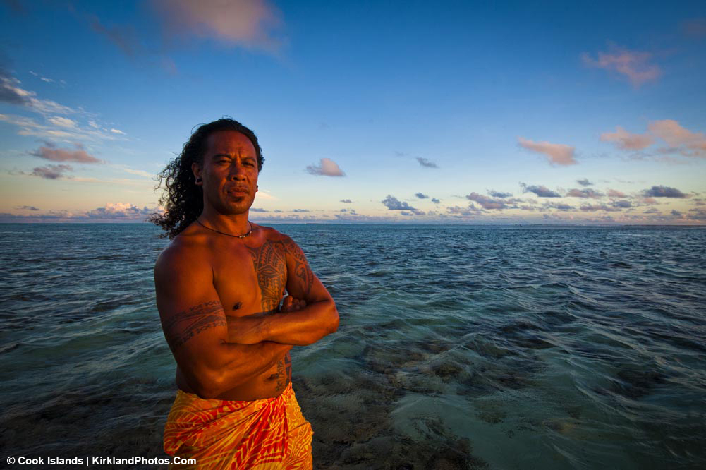 images/stories/cook_Isole/CookIslands_Maoori01_OpenMindConsulting.jpg