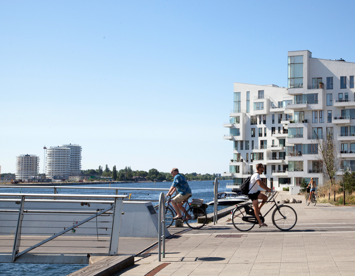images/stories/danimarca/Bici_Islands-Brygge_PhVisitDenmarkKimWyon.jpg