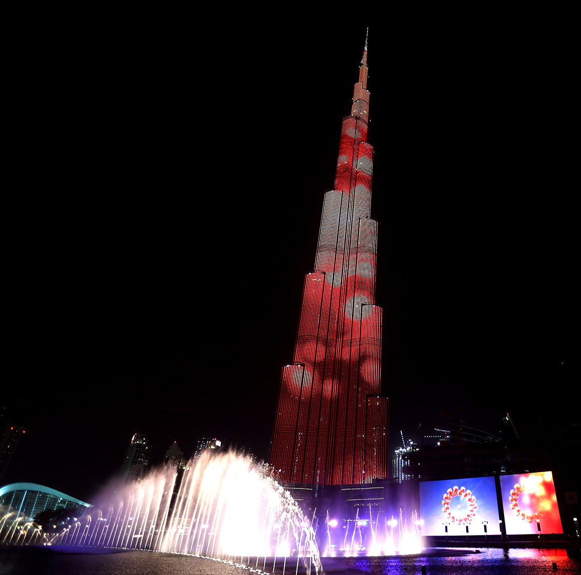 images/stories/dubai/DubaiExpo2020b.jpg