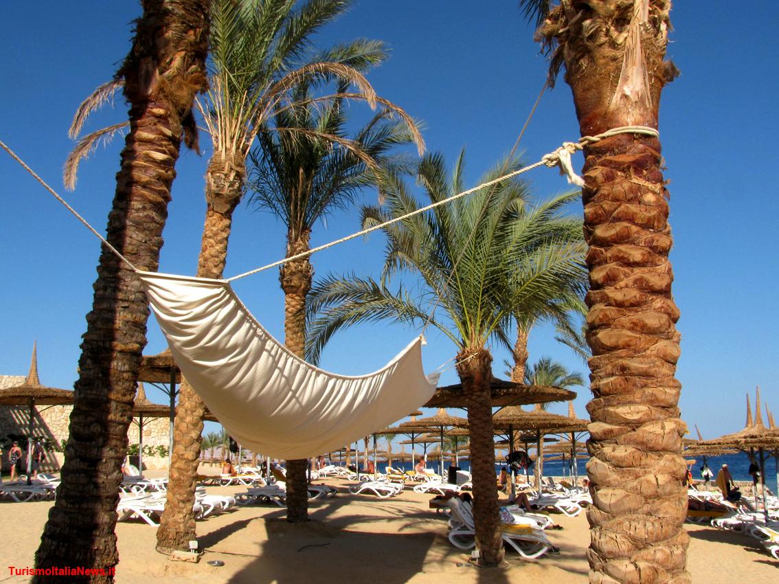 http://www.turismoitalianews.it/images/stories/egitto/SharmElSheikh01.jpg