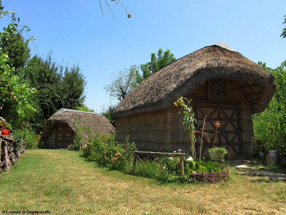 http://www.turismoitalianews.it/images/stories/emiliaromagna/BagnocavalloEcomuseoErbePalustri1.jpg