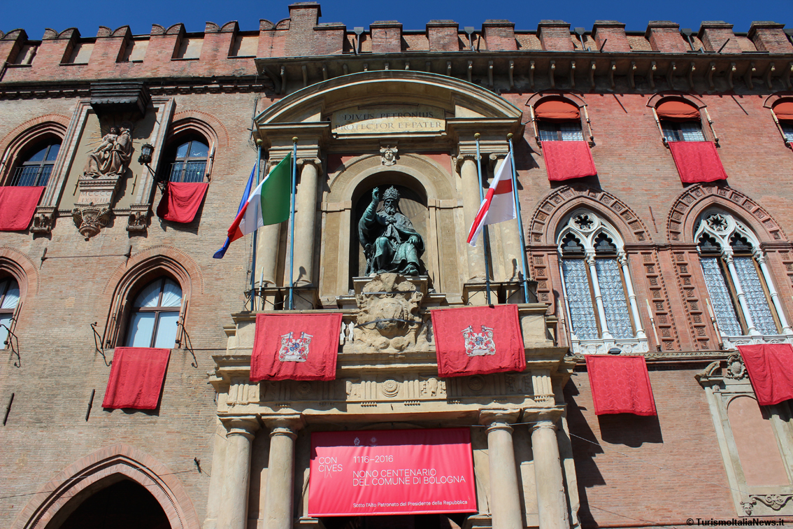 http://www.turismoitalianews.it/images/stories/emiliaromagna/BolognaWelcome05.jpg