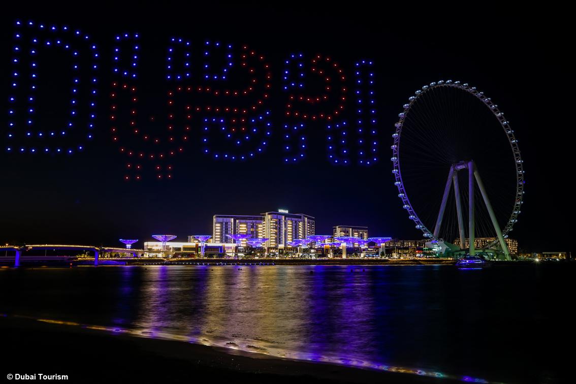 http://www.turismoitalianews.it/images/stories/emiratiArabi/Dubai_Droni_Jan2021.jpg