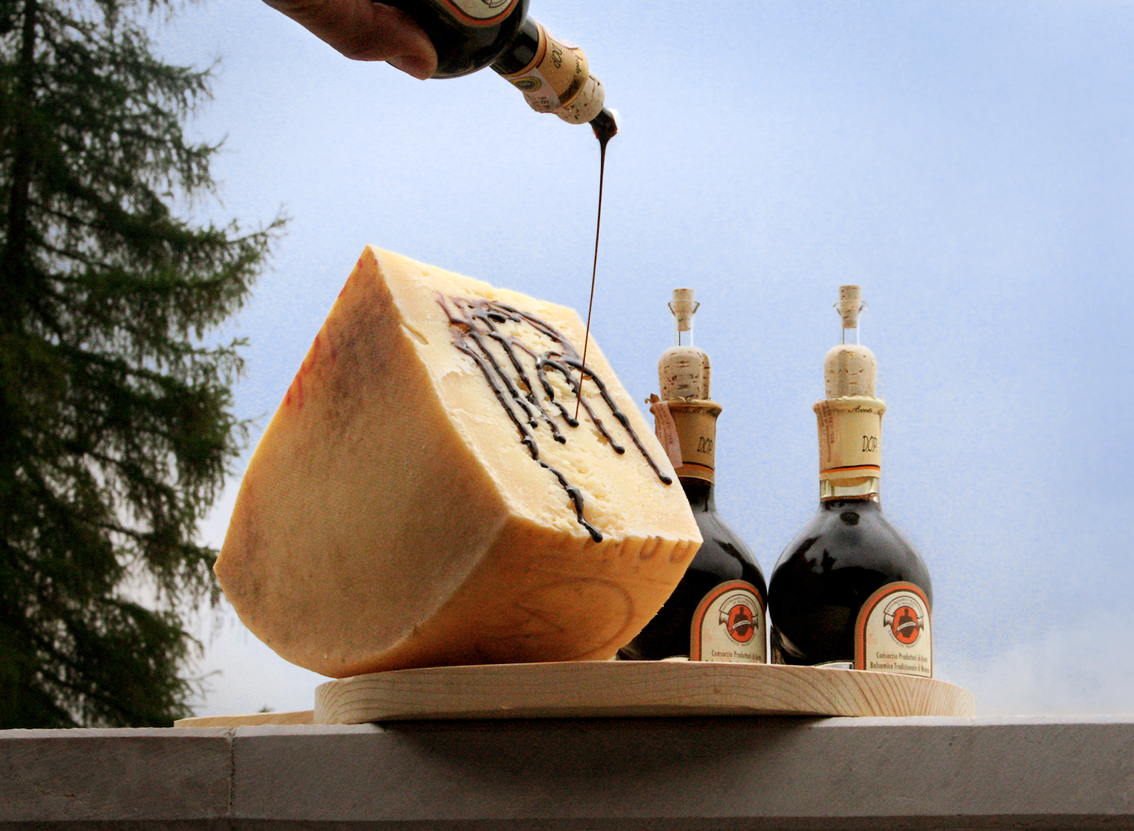 images/stories/enogastronomia/AcetoBalsamicoTradizionaleModena4.jpg