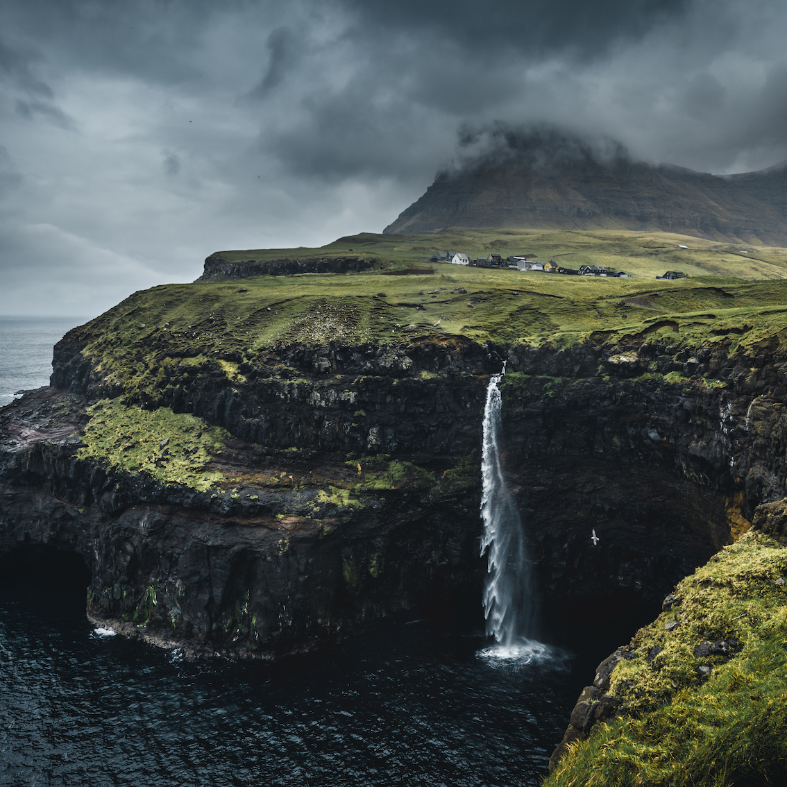 images/stories/faeroer/Faroe04_PhVisitFaroeIslands_PhilippFrerich.jpg