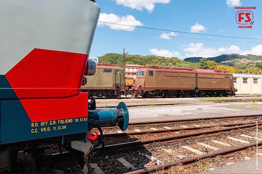 http://www.turismoitalianews.it/images/stories/ferrovie/TreniStorici02_PhFondazioneFsItaliane.jpg
