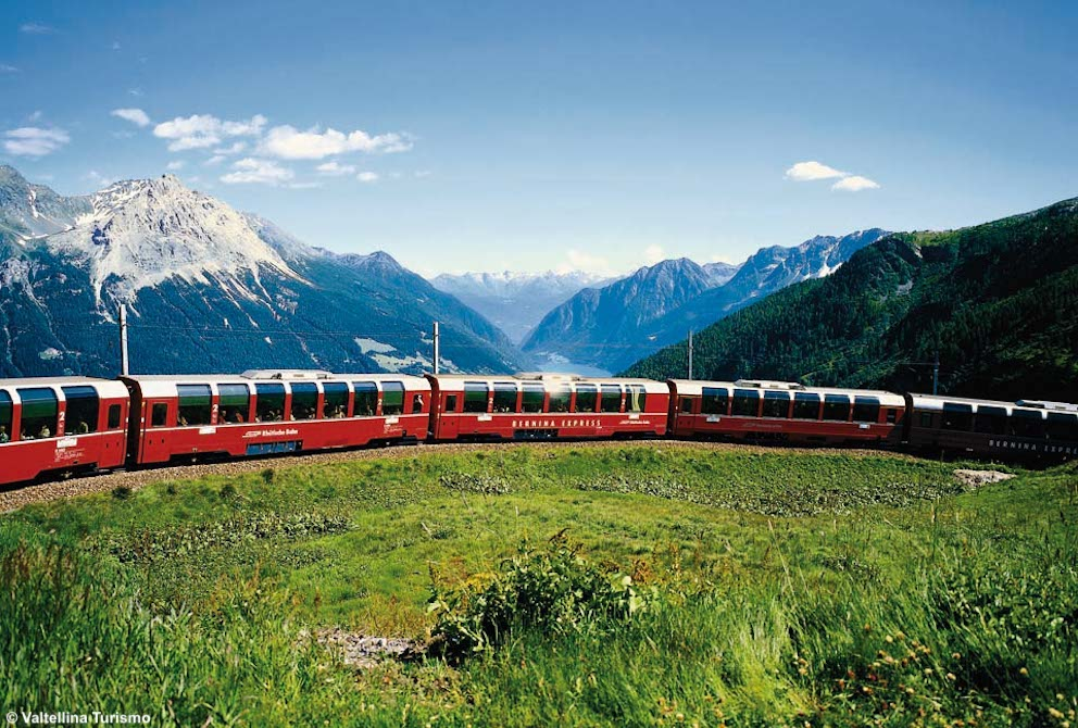 images/stories/ferrovie_Trenino_Bernina/TreninoBernina01.jpg